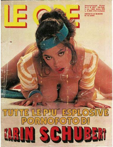 Le Ore 857 29 02 1984