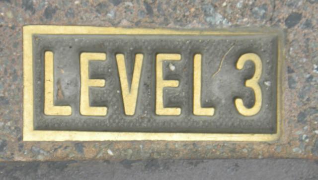 level3_2krkg2.jpg