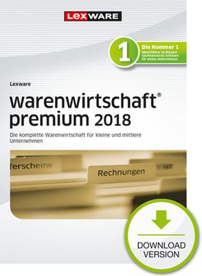 download Lexware.Warenwirtschaft.Premium.2018