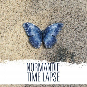 Normandie - Time Lapse (2016)