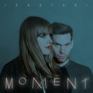 Ira Atari - Moment (2016)