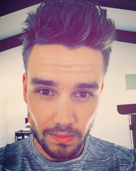 one direction neuer look f252r liam payne panorama