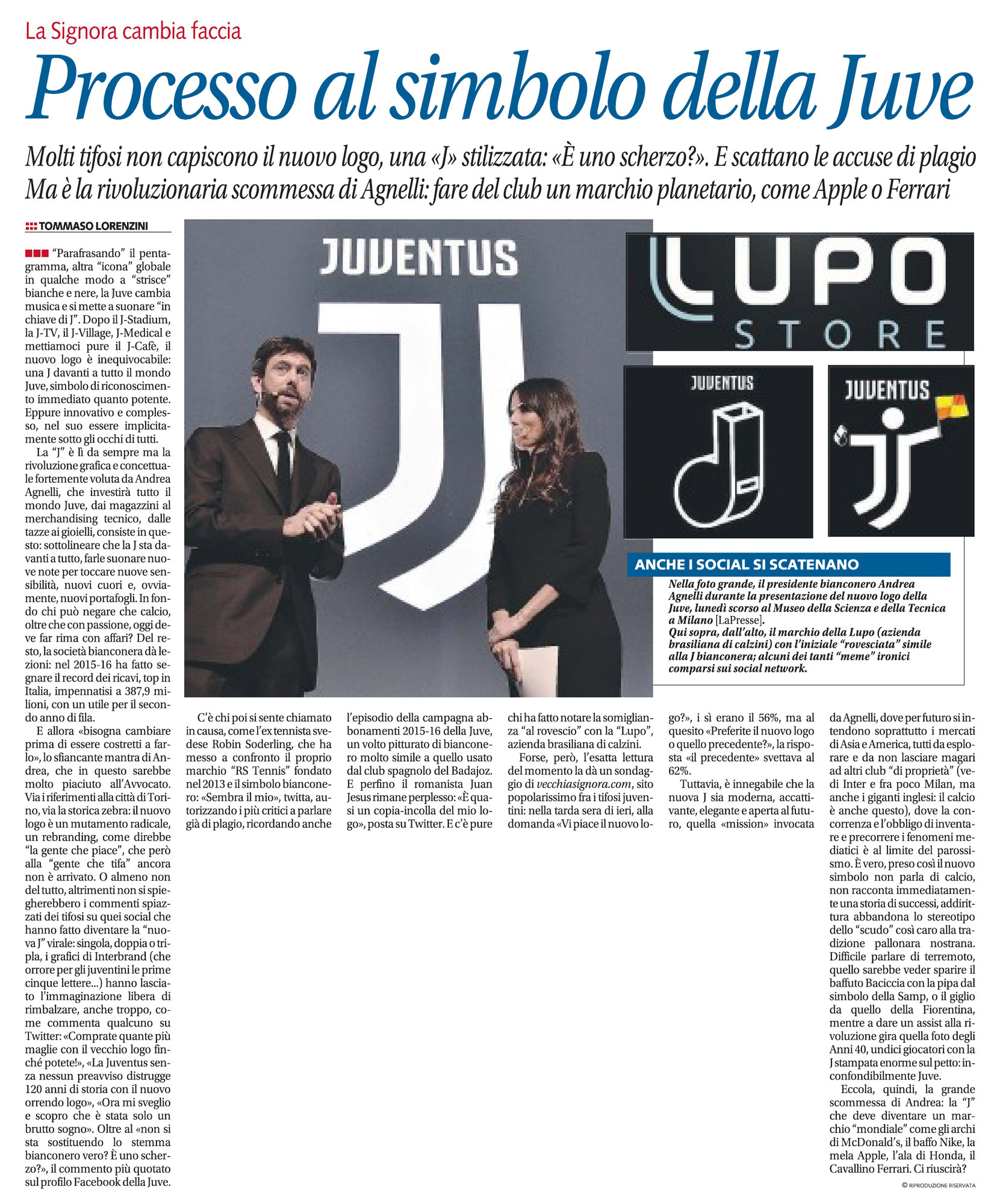0a0741224c Il Bar dello Sport 02/01/2017 - 28/02/2017 - page 46