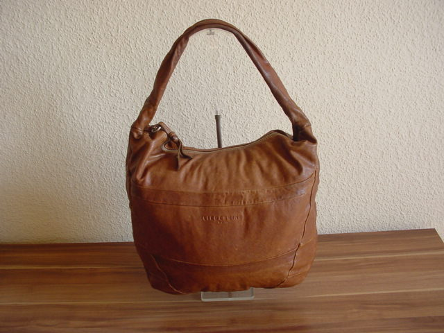 sch ne liebeskind berlin tasche handtasche beutel vintage. Black Bedroom Furniture Sets. Home Design Ideas