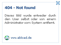 Light and Lens - Photography in the Digital Age