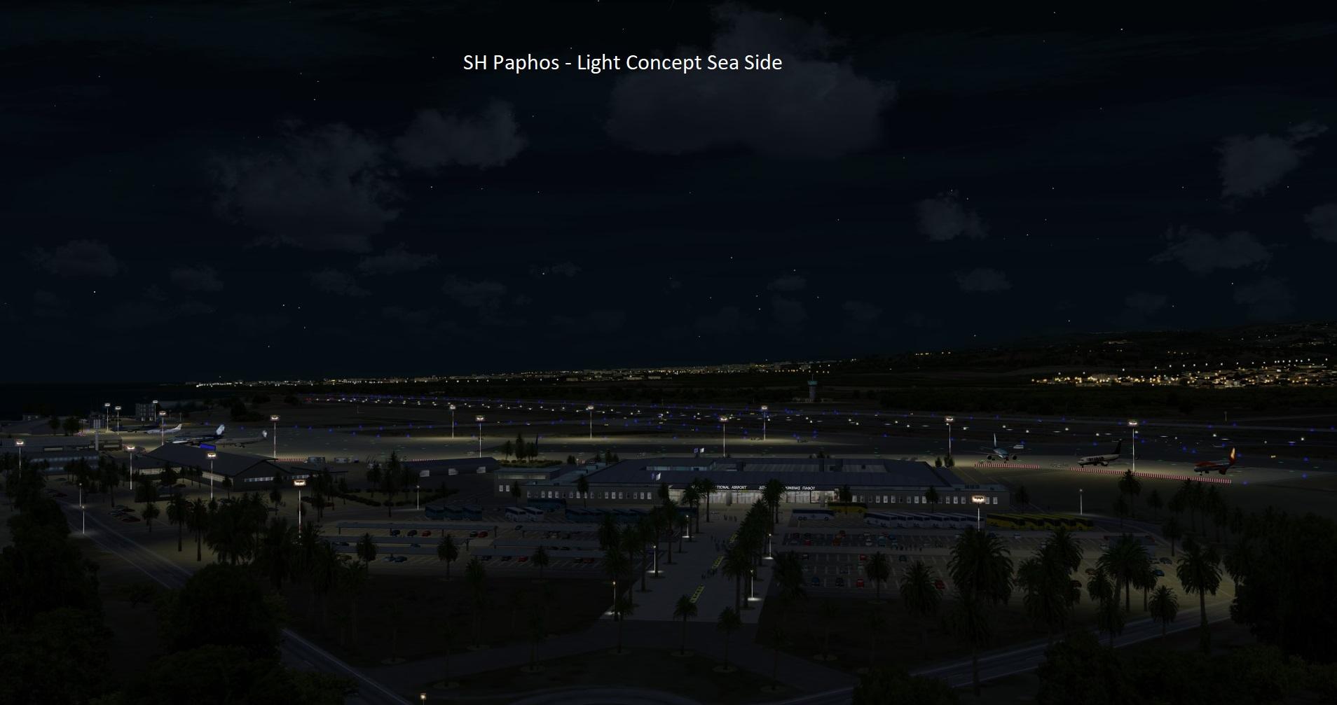 lightconceptseaside8pk7t.jpg