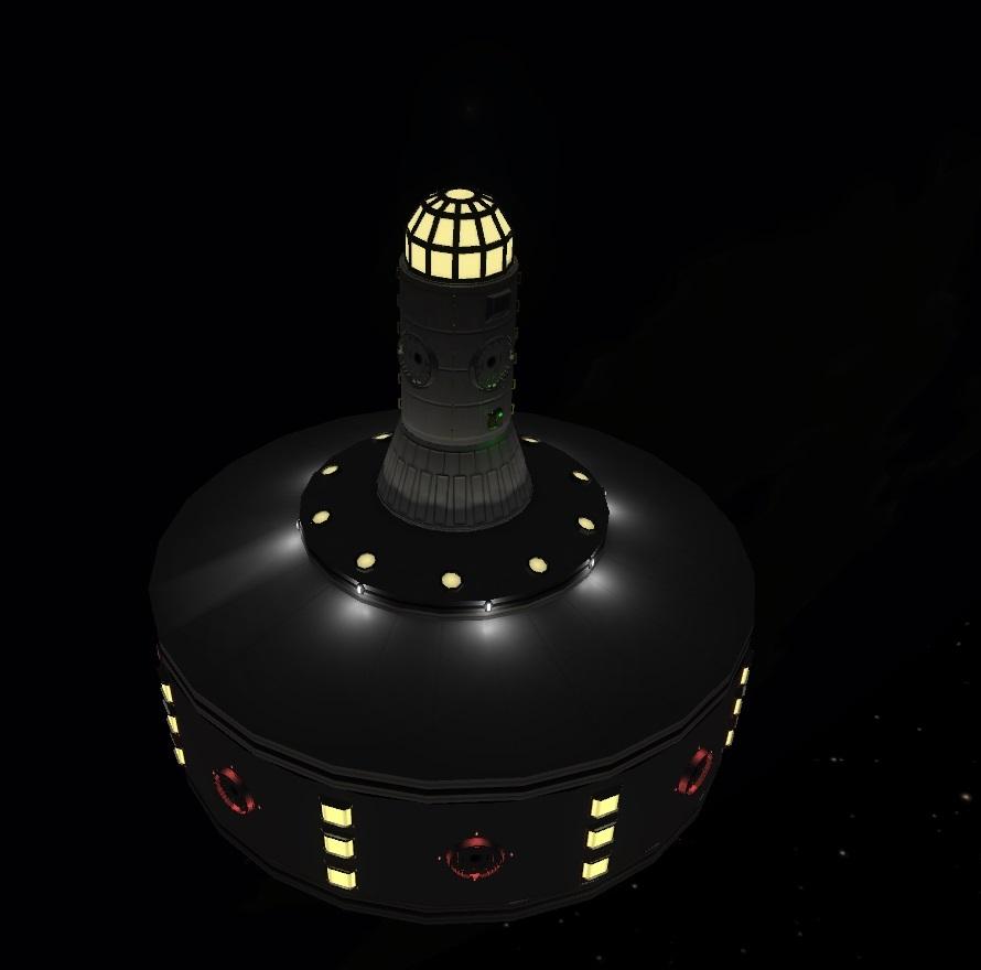 lighthouse1z0s4p.jpg