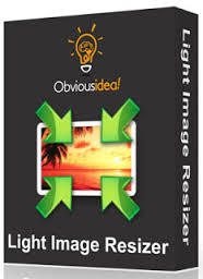 :  Light Image Resizer 5.1.2.0 + Portable Multilingual inkl.German