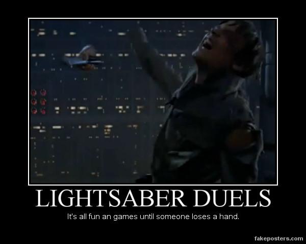 lightsaber_duels