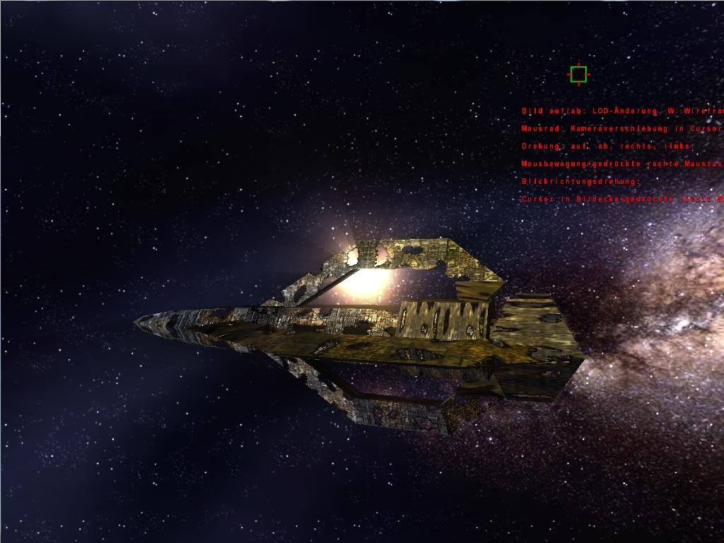 3D-Spieleentwicklung - Vulkan - OpenGL - GLSL - OpenCL