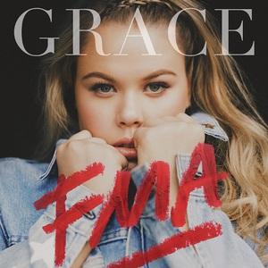 Grace – FMA (2016)