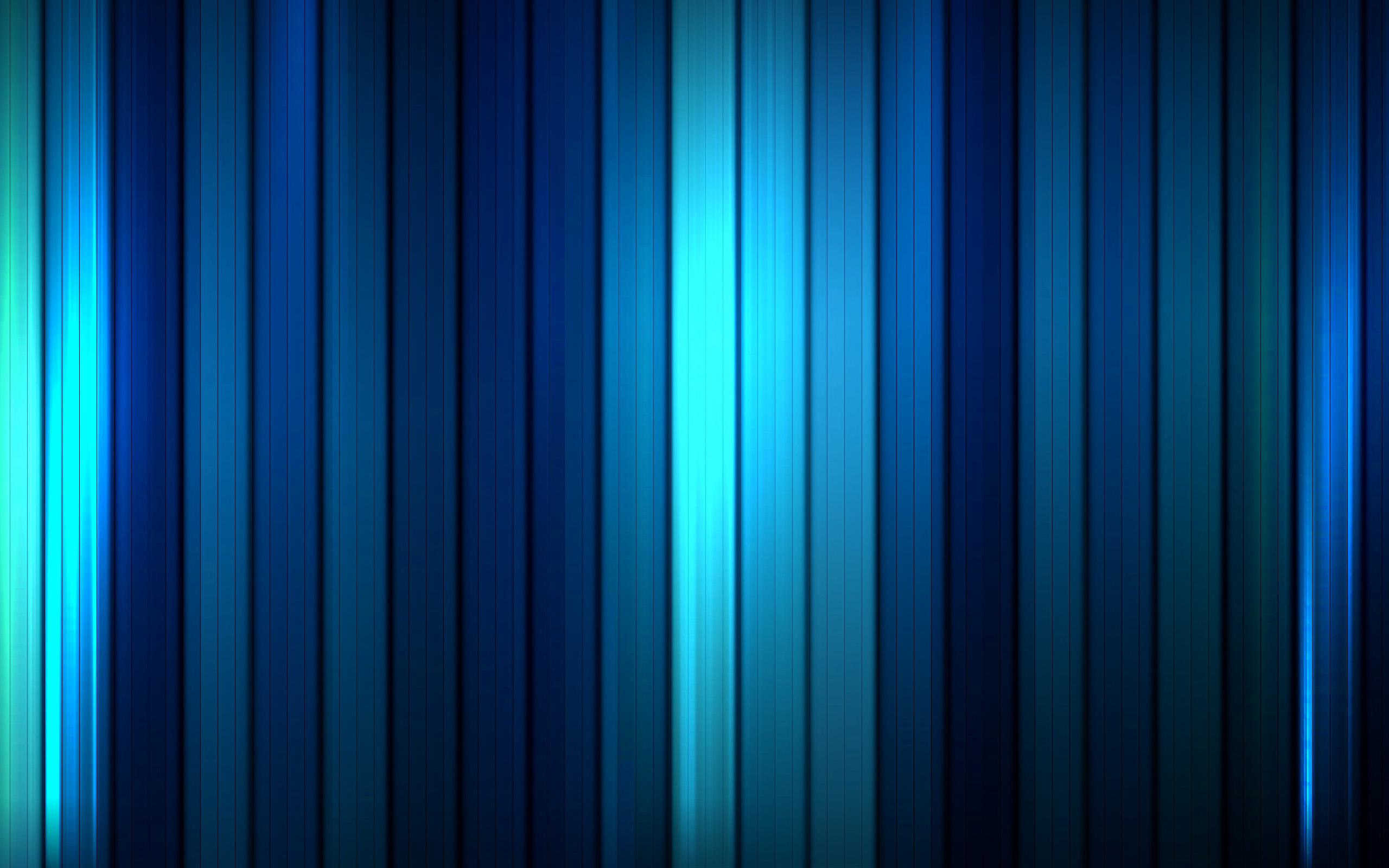 [Resim: lines_texture108620u8a.jpg]