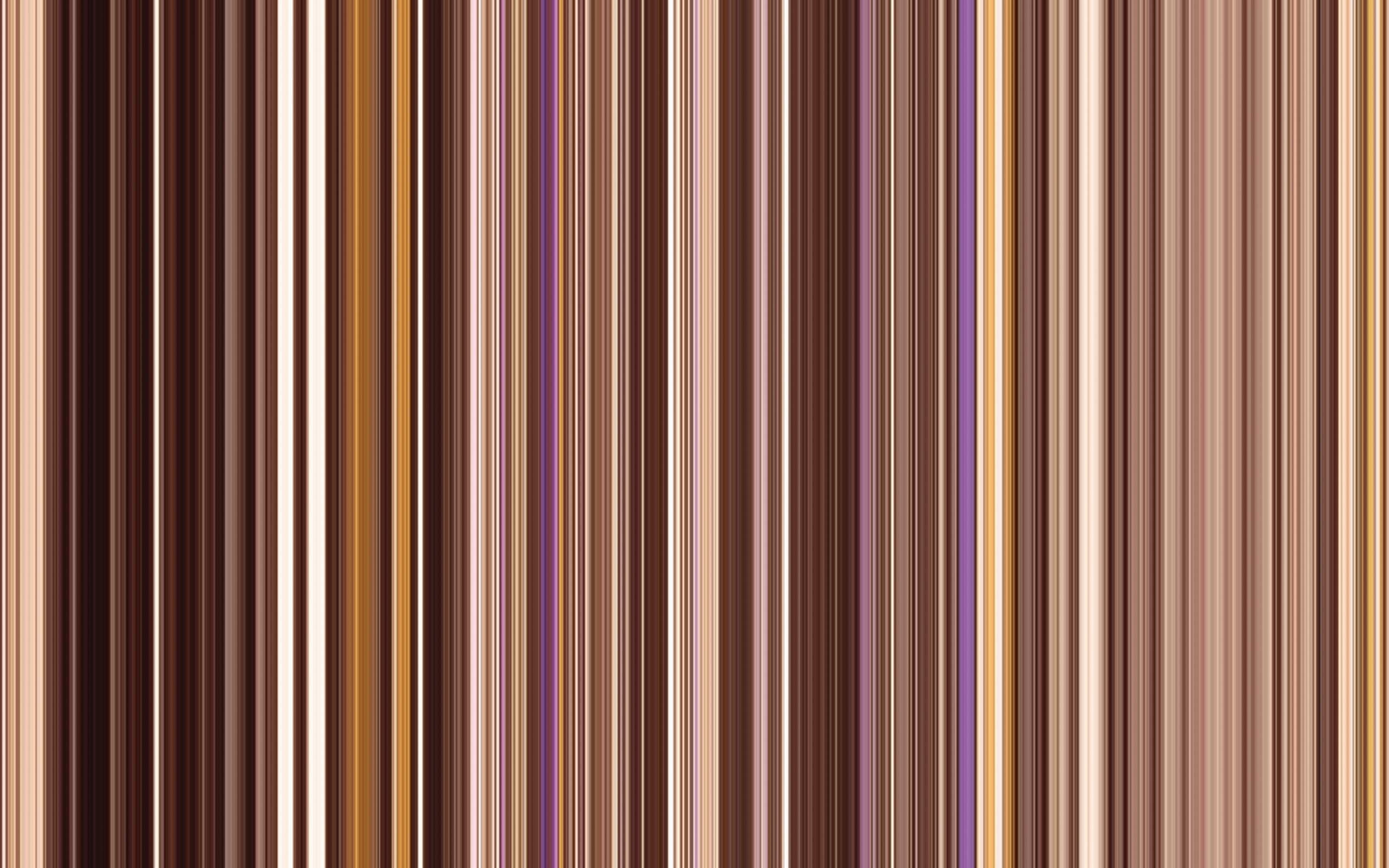 [Resim: lines_texture10873nuvu.jpg]
