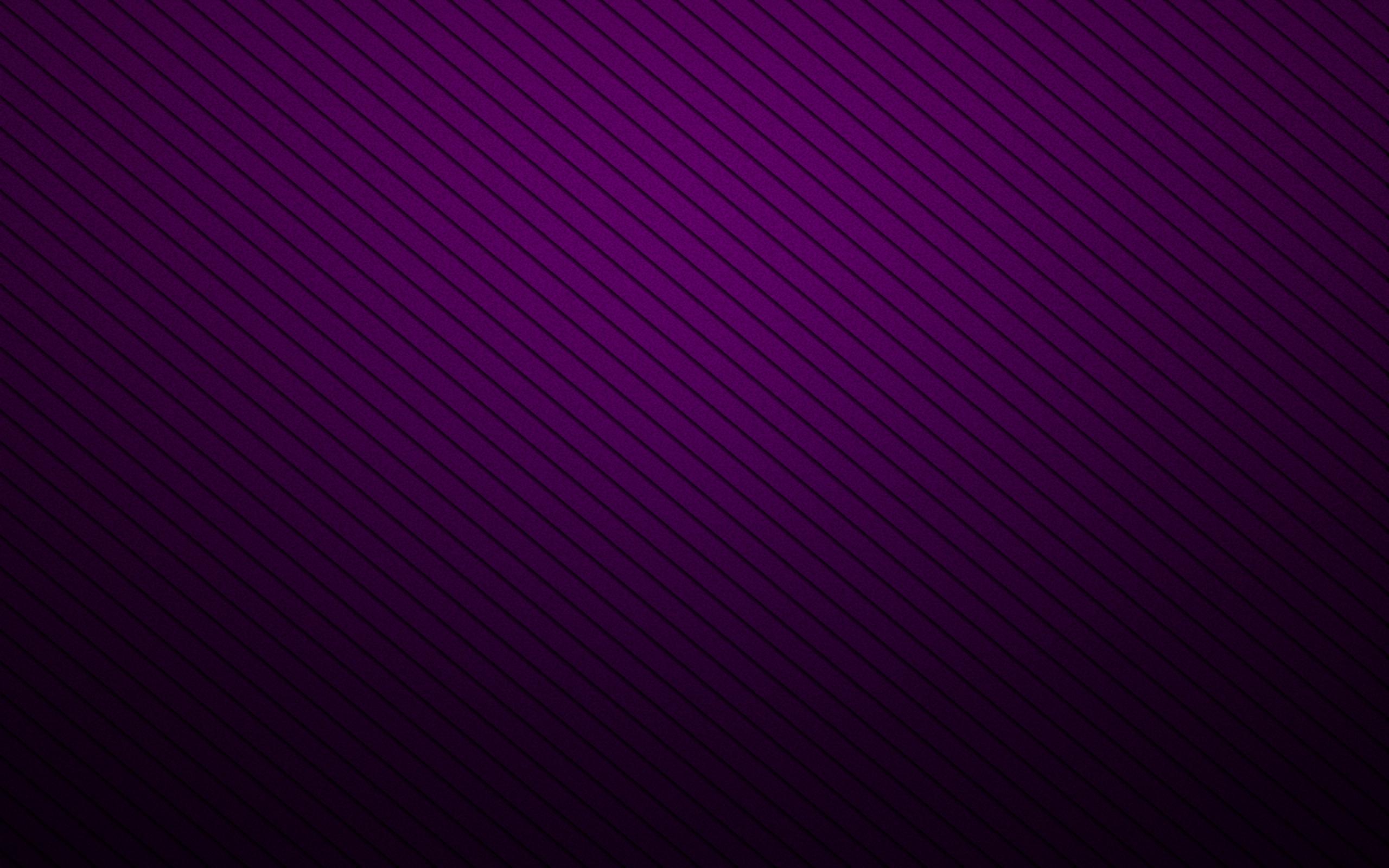[Resim: lines_texture10903gu7n.jpg]