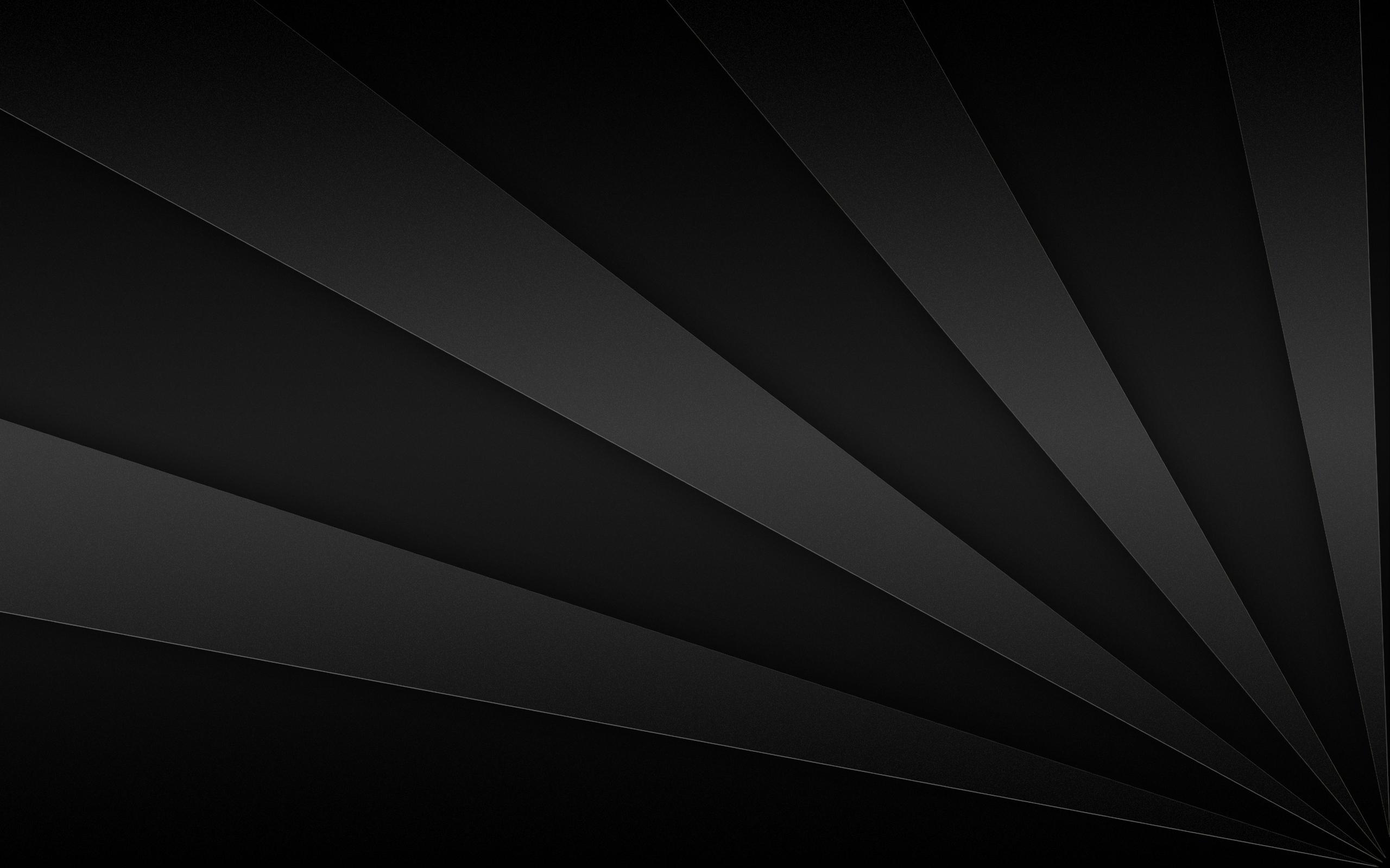 [Resim: lines_texture10915humi.jpg]