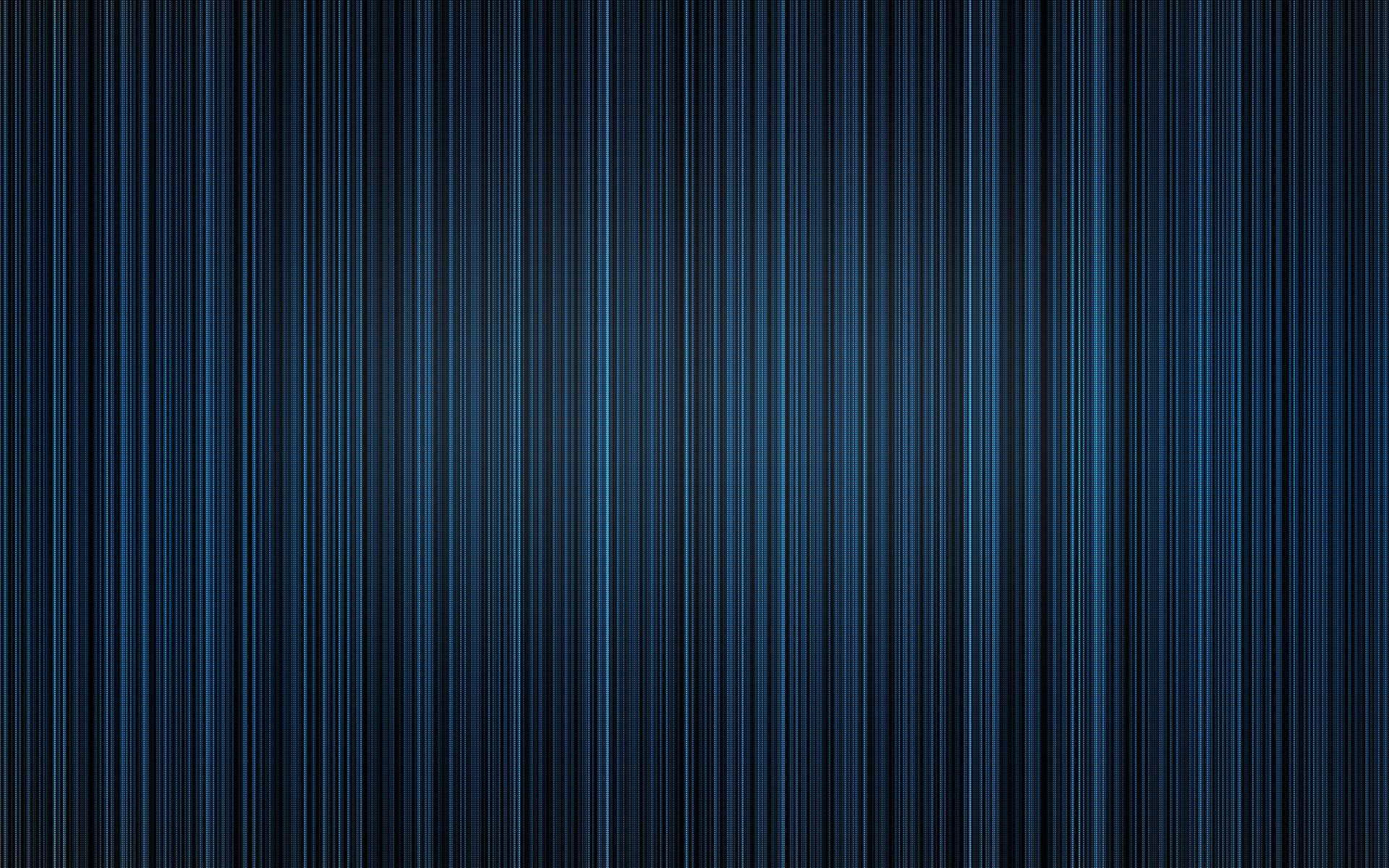 [Resim: lines_texture109542ujc.jpg]