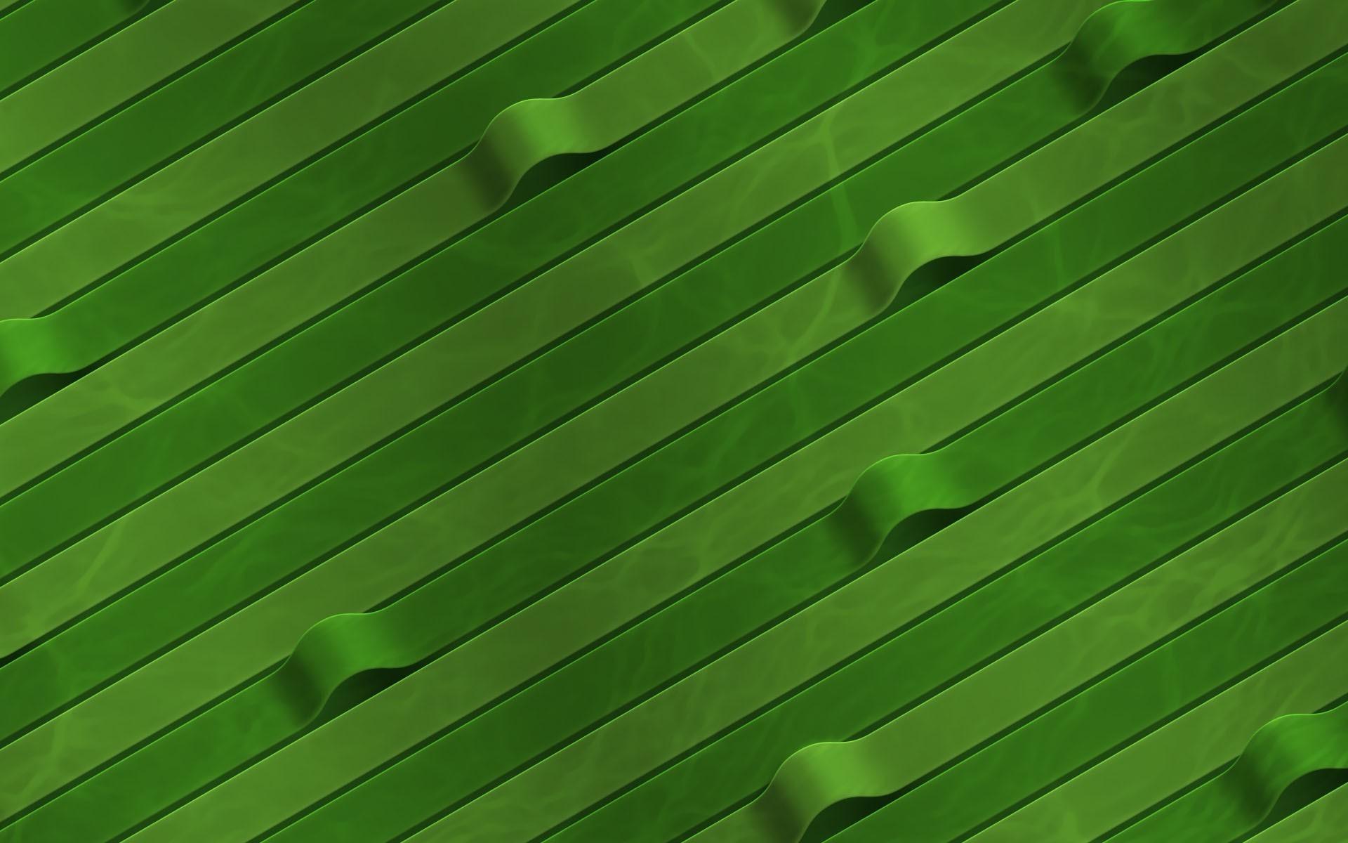 [Resim: lines_texture1096nlu5k.jpg]