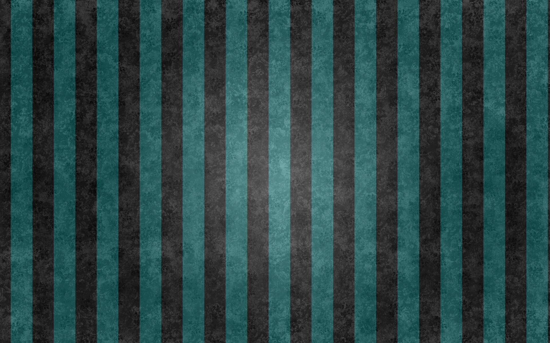 [Resim: lines_texture1098o9uyu.jpg]