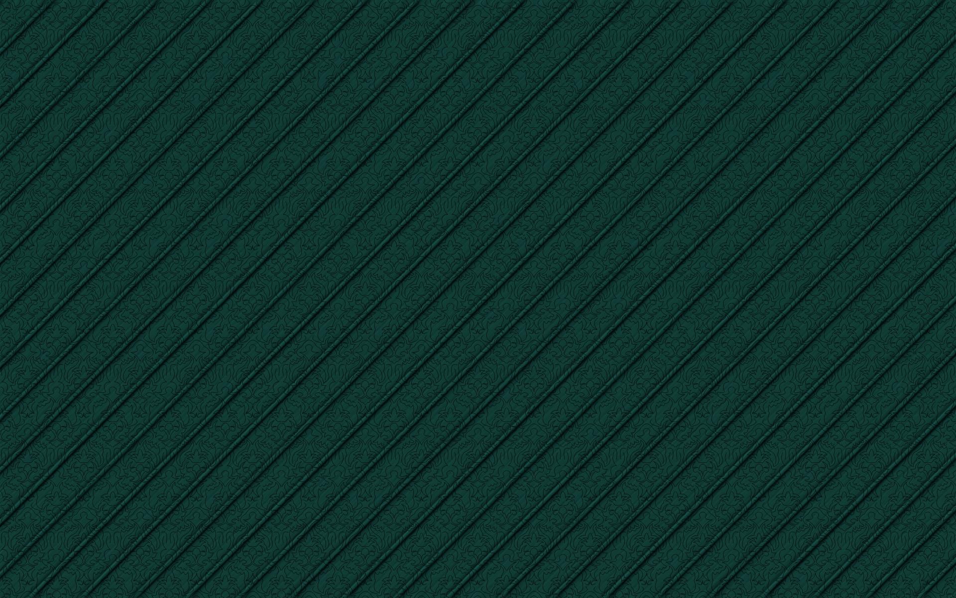 [Resim: lines_texture110031uay.jpg]