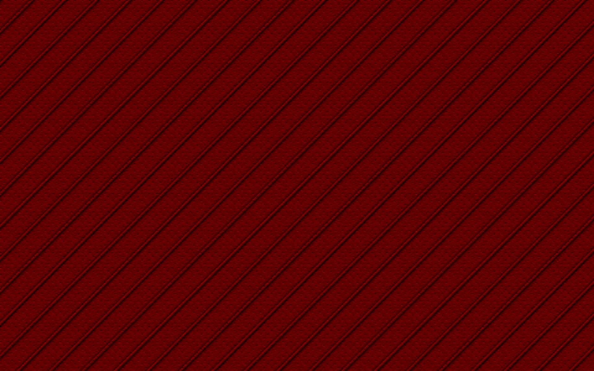 [Resim: lines_texture1101xfu7r.jpg]