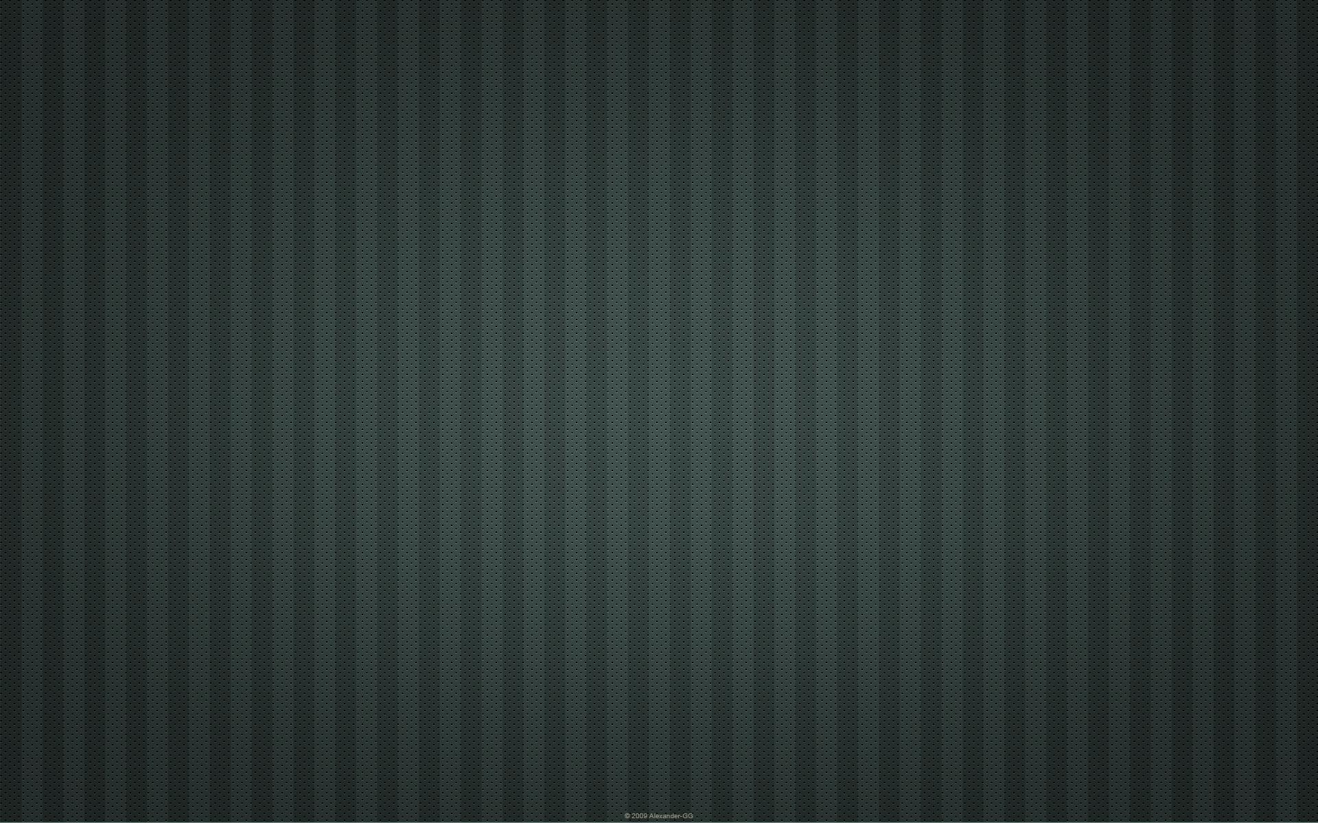 [Resim: lines_texture1103s8uoh.jpg]