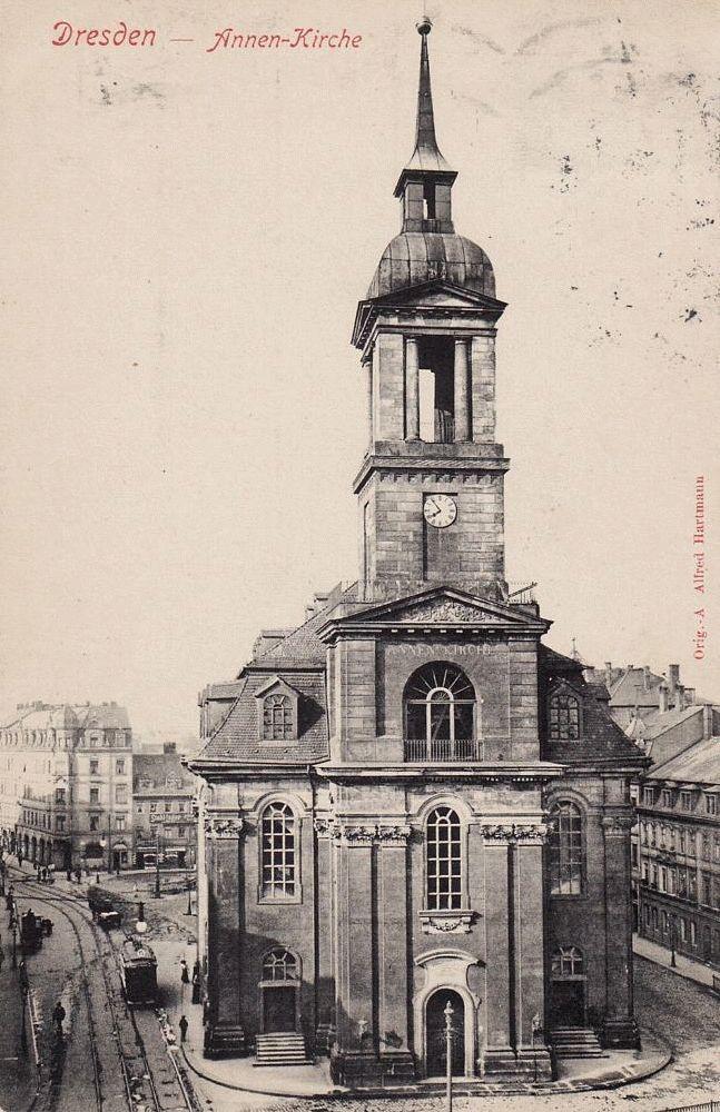 https://abload.de/img/linie15annenkirche7hj1k.jpg