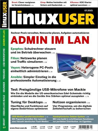 linuxuser_-_2021-07srjgt.jpg