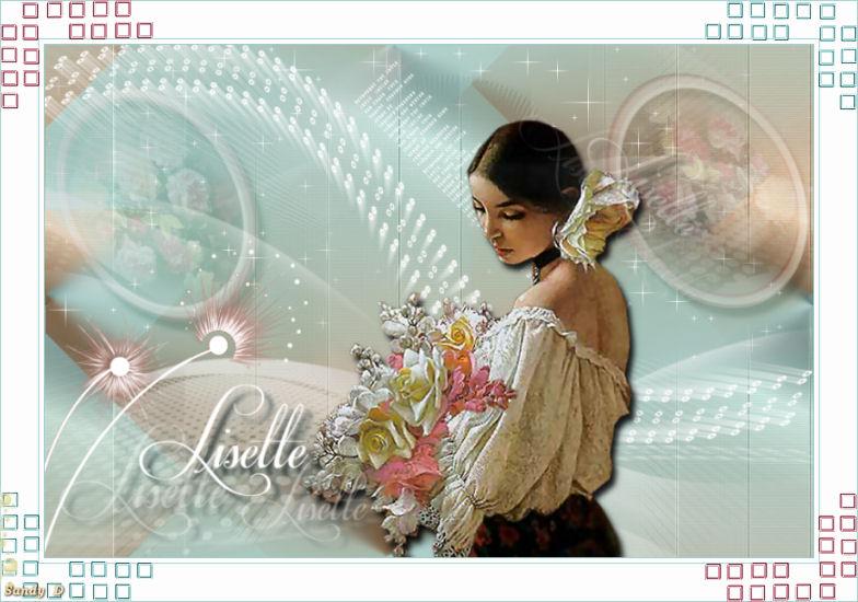 lisette12 28 1850c6j