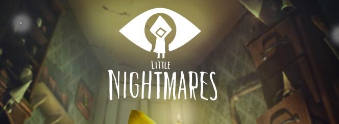 littlenightmaresbannevvlp8.jpg