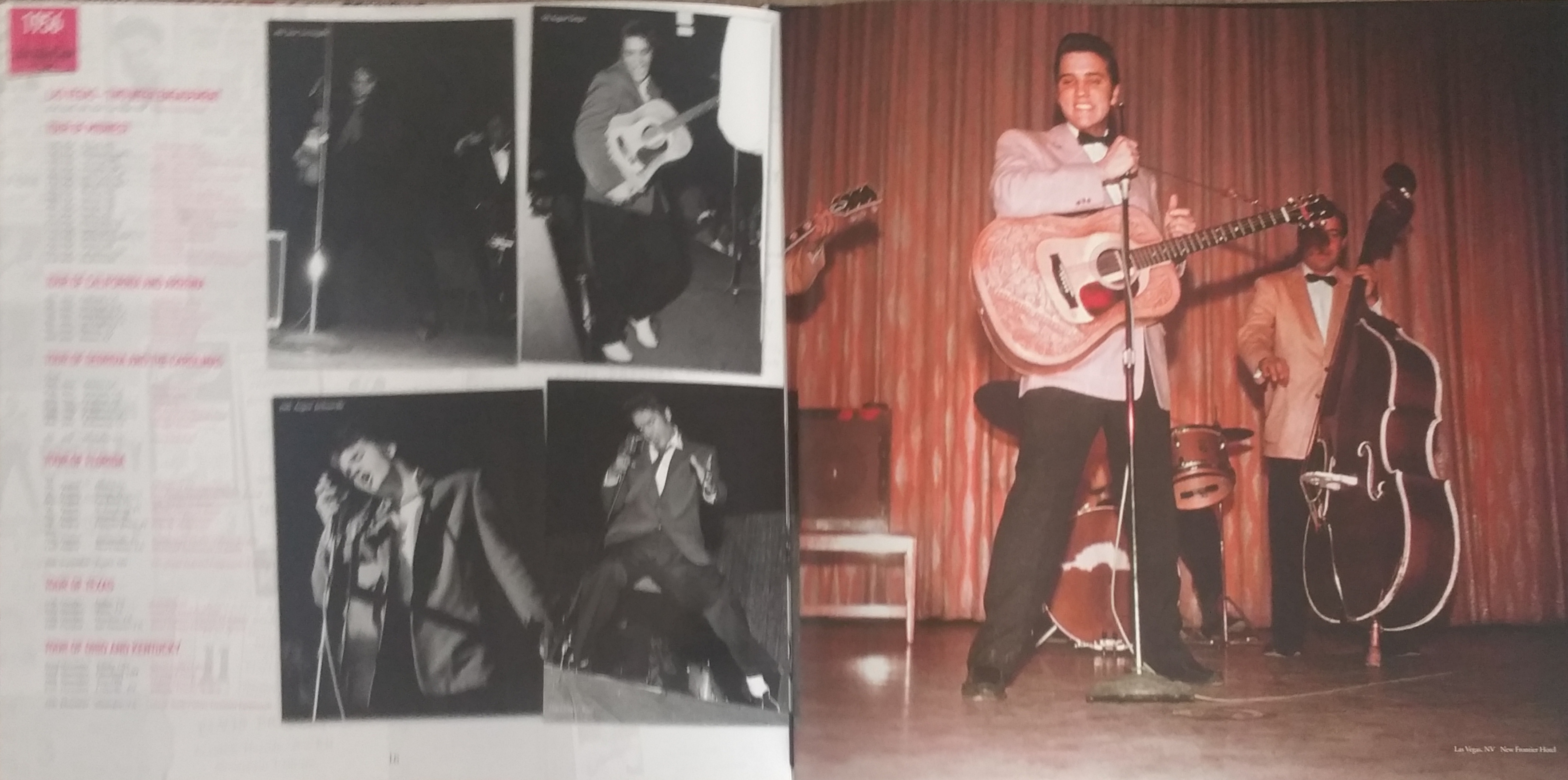 LIVE IN THE 50's (The Complete Tour Recordings) Liveinthe50s-thecompl02kra