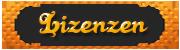 Musterbanner und Kleiderkammern Lizenzentsekd