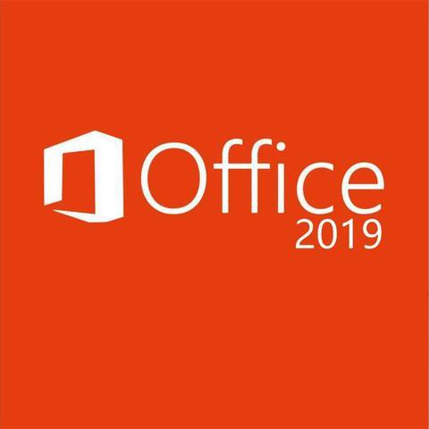 Microsoft Office 2019 v16.17 für MacOSX