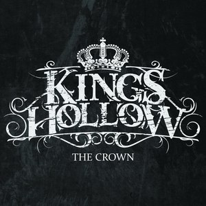 Kings Hollow - The Crown [EP] (2016)