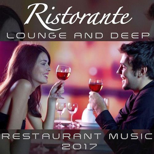 Northern Soul Floorfillers [Demon], Buddha-Bar - Buddha-Bar Monte-Carlo, Sundown Deep Session Vol.11, Ristorante Lounge And Deep - Restaurant Music