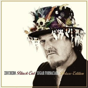 Zucchero - Black Cat (Deluxe Edition) (2016)