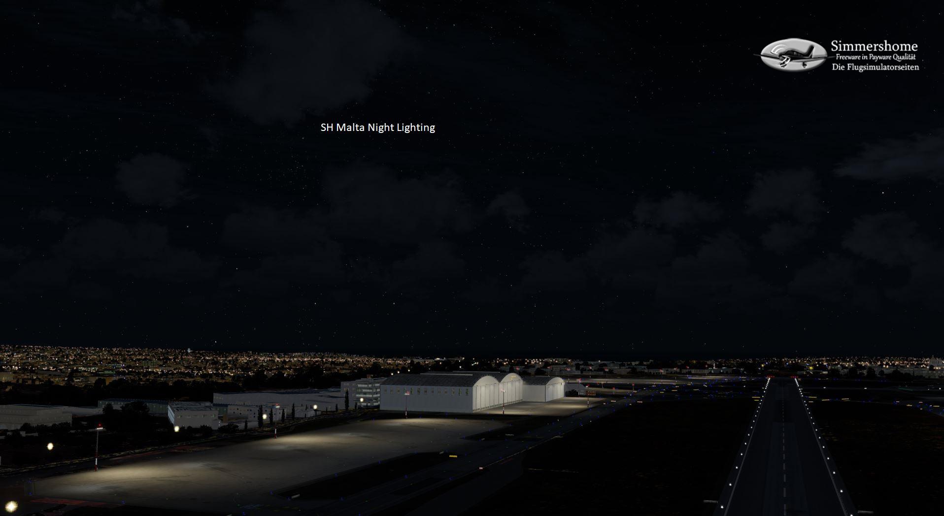 lmml-night5vfk0e.jpg