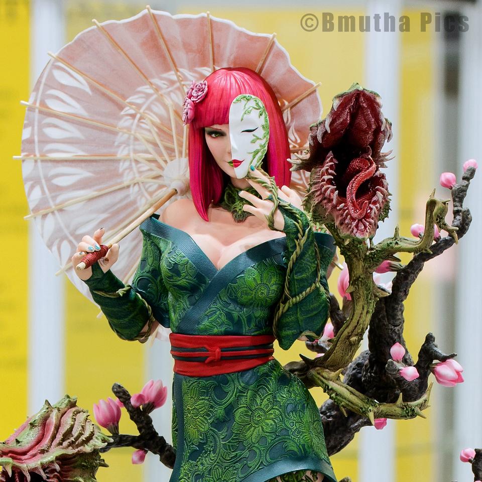 Samurai Series : Poison Ivy - Page 2 Lmrqbwt17slo