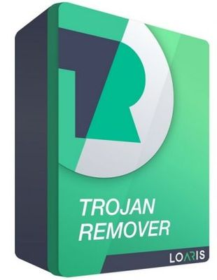 download Loaris.Trojan.Remover.v3.0.45.178.(x64)