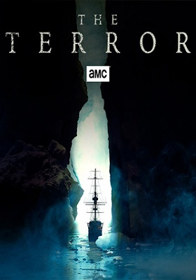 The Terror - Stagione 1 (2018) (Completa) WEBMux 720P ITA ENG AC3 x264 mkv Locandina-film-the-te0up5b