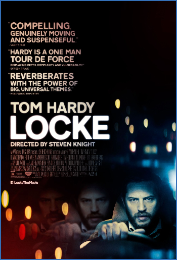 Locke 2013 1080p BluRay DD+5 1 x264-LoRD