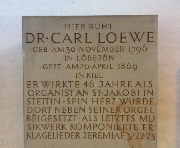 loewe-steinausschn4mk9p.jpg