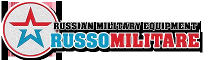 logo-2vfjr9.png