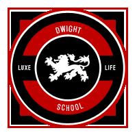 [Bild: logo-dscru9f.png]