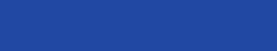 logo-fnde-400pxufj7k.png
