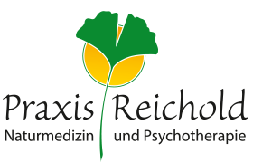 Praxis Reichold - Naturmedizin und Psychotherapie