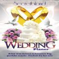 _Secretblond_ Wedding Planner