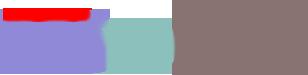 logo114fj5h.png