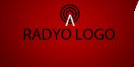 logo15d8jg3.png