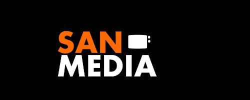 logo19j0f.png