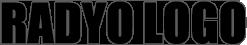 logo27261bjlu.png